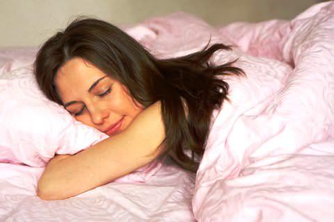 Как сделать так чтобы хорошие сны снились