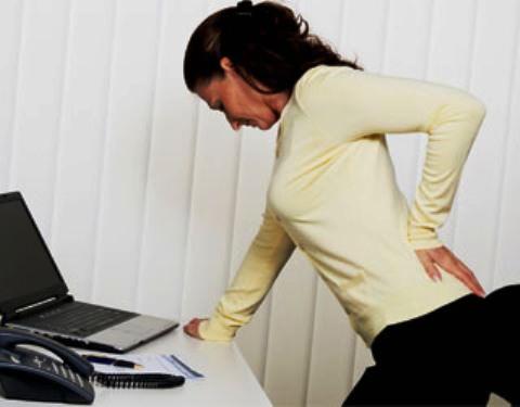 Боль в левом подреберье симптомы и лечение