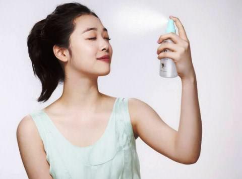 Корейський догляд за обличчям - подвійне очищення та зволоження шкіри 5d6da8c43621a