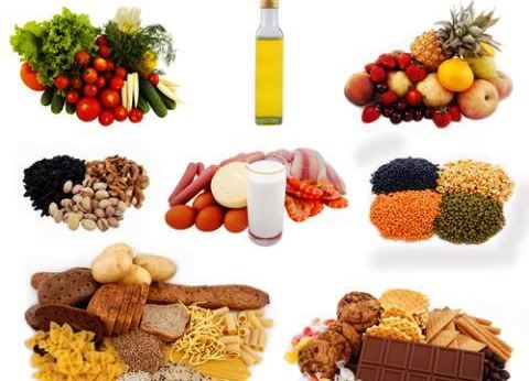 Дієта роздільного харчування на 90 днів, принцип і зразкове меню