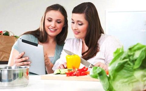 Методи схуднення без дієт