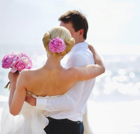 Якщо сниться весілля хлопцеві
