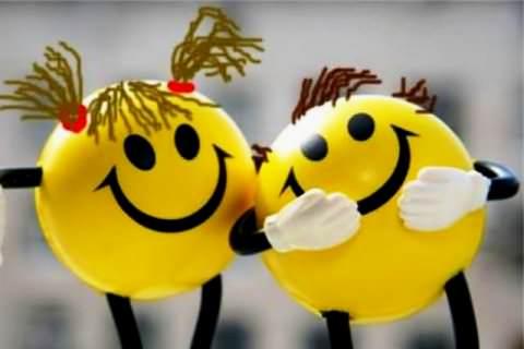 Вчені винайшли пігулку щастя