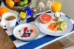 Антицелюлітна дієта на 10 днів, важливи продукти та меню