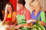 Як схуднути після 40 років – золоті правила для жінок