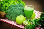 Рецепти кращих напоїв для схуднення