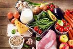 Білково-вітамінна дієта для схуднення, меню на 7 днів