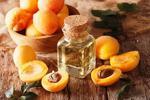 Користь і застосування абрикосової олії для обличчя в домашніх умовах