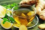 Трав'яний чай для схуднення. Рецепти