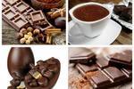 Шоколадна дієта на 3 дні, меню і переваги