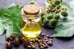 Рицинова олія для шкіри обличчя – користь і рецепти застосування