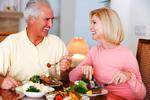 Ефективна дієта після 50 років. Поради і меню